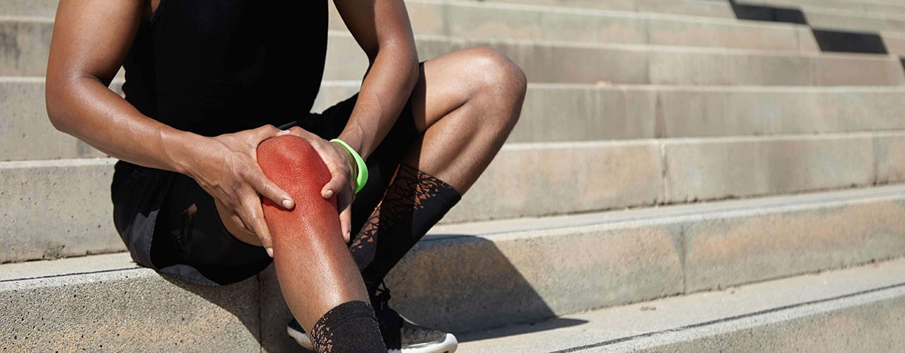 Reasons-to-consider-Physical-Therapy